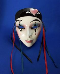 161286303_mysterious-vintage-1989-made-in-usa-clay-art-ceramic-.jpg (259×320)