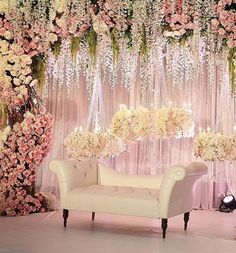 Purva and sahil chilled out wedding in delhi with the cutest wedding decorations wedding venues red roses centerpieces party weddings wedding reception venues wedding places table centers junglespirit Image collections
