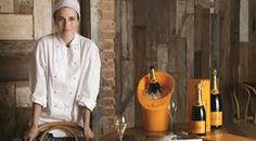 female chef - Google Search Helena Rizzo, Chefs, Nigella Lawson, Photography Poses, Chef Jackets, Female, Google Search, Alex Atala, Gastronomia