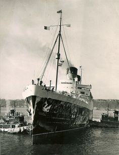 Rms Lusitania Roblox Rp Balkanbrit Ktheboatx69 On Pinterest