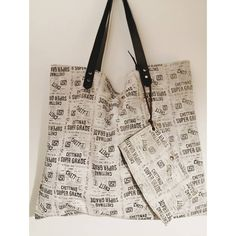 Zeppelin, Slow Fashion, Tote Bag, Stars, Handmade, Collection, Hand Made, Totes, Sterne