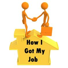 Participate in the Employment Seekers Success Secrets webinar and you will be telling others how you got your next new job!