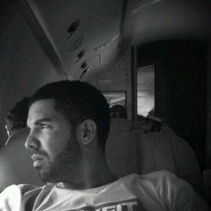 Drake is so hot!