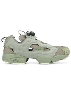 3a519d4006882 REEBOK running trainers.  reebok  shoes  sneakers