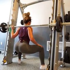 """5,945 Likes, 132 Comments - Gym Videos (@gym_videos) on Instagram: """"Tag a friend you would like to try this with💪  Hashtag #Gym_videos and @ us in your captions for a…"""""""