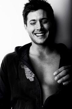 #Jensen_Ackles