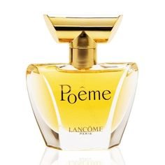 e520435a0c82 47 Best Fragrance images in 2019