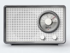 Dieter Rams | Illustrations on Behance