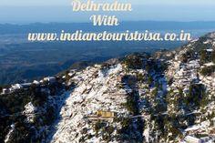Haridwar, India Online, Usa, Summer, Summer Time, U.s. States