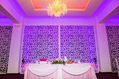 Salon L'amour J'adore Grand Ballroom - Nitu Vasile 57 ➡️ www.jadore-ballroom.ro ☎️ 0761 280 642 / 0747 999 998