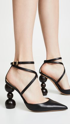 10d295ee72c23 1158 best les chaussures images on Pinterest in 2019   Beautiful ...