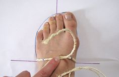 Of Dreams and Seams: Making Moccasins! With full How-To. Moccasins Outfit, Baby Moccasins, Beaded Moccasins, Leather Moccasins, Leather Shoes, Crochet Shoes, Crochet Slippers, Sewing Leather, Leather Craft