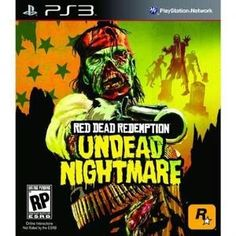 25 Omg My Fave Ideas Red Dead Redemption Redemption Dead