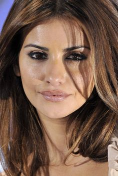 Google Image Result for http://justabouthair.com/pic/haircut-styles-for-women/Monica-Cruz-long-wavy-hairstyle-with-brown-hair-color.jpg