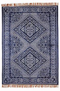 ELLOS Sweden | Den mattan gillar jag, men jag kan tyvärr inte ha färgen...