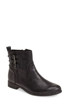 Earth® 'Norway' Bootie (Women) available at #Nordstrom
