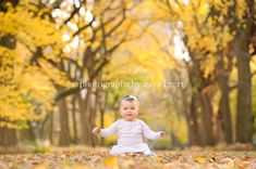 Fall Family Photo Shoot in Central Park {Central Park Baby Photographer}- Central Park, NYC 6 Month Baby Picture Ideas, Family Photos With Baby, Baby Girl Pictures, Fall Family Photos, Family Pics, Newborn Pictures, Christmas Photos, Outdoor Newborn Photography, Baby Girl Photography
