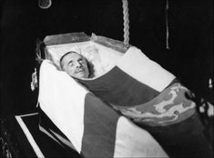 Night Shadow, Post Mortem Photography, Gone Tomorrow, Fight For Us, Present Day, Helsinki, Victorian Era, Finland, Wwii