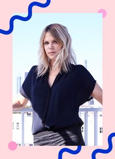 The actor who plays Sweet Dee in It's Always Sunny in Philadelphia is nothing like the vain, insecure, and self-centered character she delivers on the FX show. In fact, Kaitlin Olson is quite the opposite. Sure, she's funny as hell, but she's also sw
