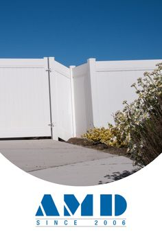 Fence contractors in Tampa are learning about #AMDSupply and their best in service in the #PVCFenceSupply industry. Contact AMD Supply for all your vinyl fence supply needs in Tampa, St. Petersburg, Sarasota, Fort Myers, or Naples, FL. #VinylFence #PVCFence #WholesaleVinylFence Perfect Image, Perfect Photo, Love Photos, Cool Pictures, Pvc Gate, Fence Contractors, Fence Prices, Vinyl Fencing, Florida Location