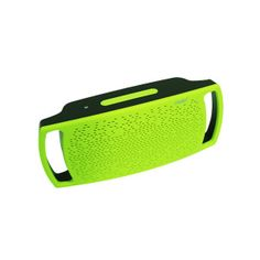 BLUETOOTH SPEAKER Entertainment Products, Bluetooth, Appliances, Entertaining, Bags, Gadgets, Handbags, Accessories, Home Appliances