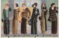 вечернее платьи и головной убор - Поиск в Google