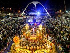http://g1.globo.com/rio-de-janeiro/carnaval/2016/noticia/2016/01/veja-letras-e-ouca-sambas-enredo-das-escolas-do-rj-no-carnaval-2016.html