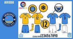 Sports Logo Spot Football Fonts, Sports Logo, Fictional Characters, Fantasy Characters