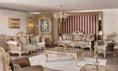 Luxury Sofa, Sofas, Couches, Canapes, Couch, Lounge Seating, Settees, Sofa Beds