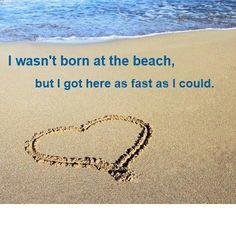 <3 the beach! Sand 'N Sea Properties LLC, Galveston, TX #sandnseavacation #vacationrental #sandnsea