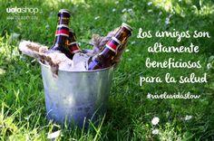 #frases #amigos