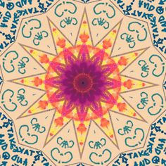 trippy drugs weed lsd acid psychedelic trip psychedelia acid'