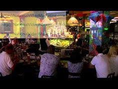 Restaurant | Video Marketing | Commercials | Internet Ads | Local Business