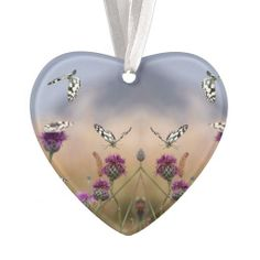 Marbled White Butterflies Flying Over Flowers in each seller & make purchase online for cheap. Choose the best price and best promotion as you thing Secure Checkout you can trust Buy bestReviewplease follow the link to see fully reviews...