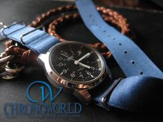 Customer's watch with CHRONOWORLD Strap   Brand: SEIKO  Model: Sus  Strap: NATO(Silk Blue18mm)  Owner: M.K.(Seoul Korea)  Purchase this Strap at:   http://www.chronoworld.com/watch-straps-bands/nato-g10-type/nato-g10-watch-strap-band-italian-silk-18mm-gray.html