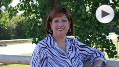 Joan Hunter: God is Releasing Incredible Freedom & Breakthrough