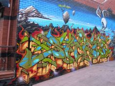 deansunshine_landofsunshine_melbourne_streetart_graffiti_invurt top ten 35 4