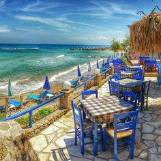 Zakynthos island Greece #tsilivi