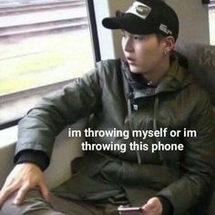 Uploaded by midget ass yoongi. Find images and videos about kpop, bts and suga on We Heart It - the app to get lost in what you love. K Pop, Hoseok, Namjoon, Jimin, Response Memes, Bts Face, Bts Meme Faces, Text Memes, Blackpink Memes