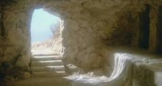 He is not here; for He has risen just as He said. Matthew 28:6 1 Now upon the first day of the week, very early in the morning, they came unto the sepulchre, bringing the spices which they had prepared, and certain others with them. 2 And they found the stone rolled away from the sepulchre. 3 And they entered in, and found not the body of the Lord Jesus. 4 And it came to pass, as they were much perplexed thereabout, behold, two men stood by them in shining garments: 5 And as they were…