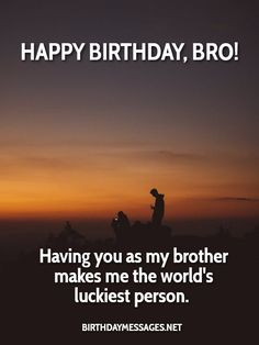 Birthday Images - eCards with Brother Birthday Wishes Birthday messages Birthday Images - eCards wit Birthday Message To Brother, Happy Birthday Brother Quotes, Message For Brother, Happy Birthday Wishes Quotes, Friend Birthday Quotes, Birthday Wishes And Images, Birthday Wishes For Boyfriend, Best Birthday Wishes, Birthday Images