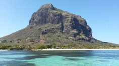 Dreamy Mauritius Mauritius, Water, Travel, Outdoor, Gripe Water, Outdoors, Viajes, Trips, Outdoor Living