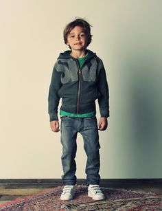 shop-by-look-Boys-American-Outfitters-1394