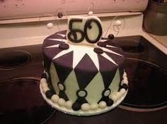 Birthday Cakes With Name Mitesh ~ Denim diamonds birthday cake by blue sheep bake shop custom
