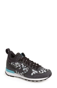 617194f4eb7 Nike  Internationalist Mid - Liberty  Sneaker (Women) available at   Nordstrom Nike