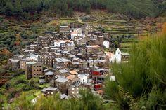JoanMira - 1 - World : Imagens do Mundo - Sitios lindos de Portugal - Pió...