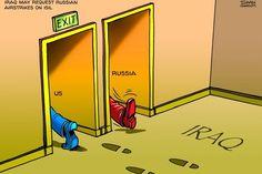 Shadi Ghanim cartoon for 8/10/15