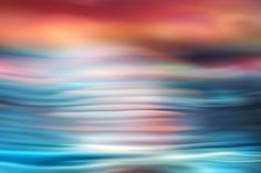 Sunset by Ursula Abresch on 500px
