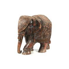 MD Tempelelefant auf shop.moebeldepot.at