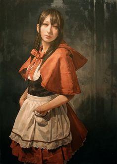今井喬裕(Takahiro Imai)... | Kai Fine Art